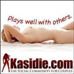 kasidie banner.jpg