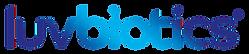 Luvbiotics logo transparent.png