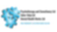 logo_jv_3-companies.png