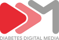DDM Red Logo (2).png