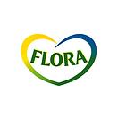 Flora-1.png
