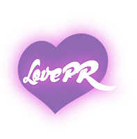 love%20logo_edited.png