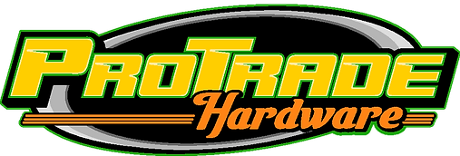 ProTradeHardware-Simple-Vector.png