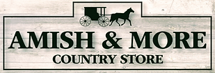 amish and more.PNG
