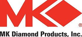 mk dimond.jpg
