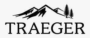 traeger.png