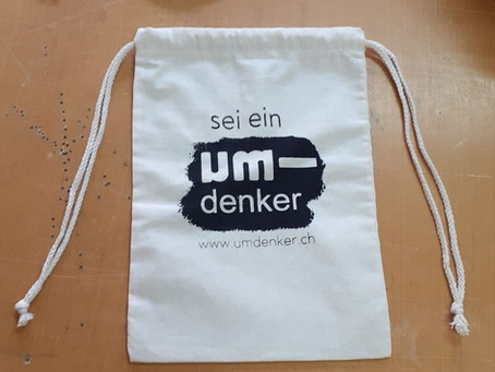 Umdenker.ch