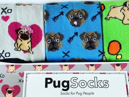Sock Doggo