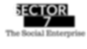 sector7 (2).png