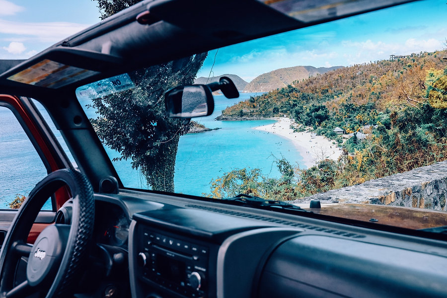 vehicle-interior-close-up-photography-27
