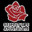 respectlife_edited.png