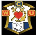 wcu-logo.png