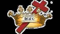 dofi_logo_edited.png