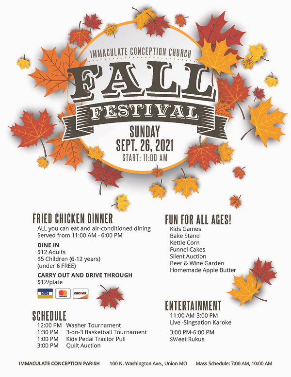 IC Fall Festival Flyer v3 PDF.jpg