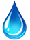 water symbol - about us page.png