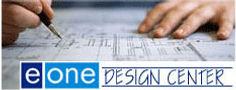 designcenter_small.jpg