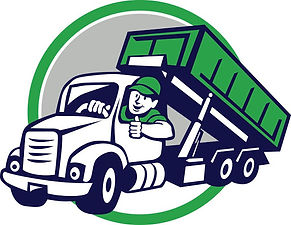 junk removal pic.jpg