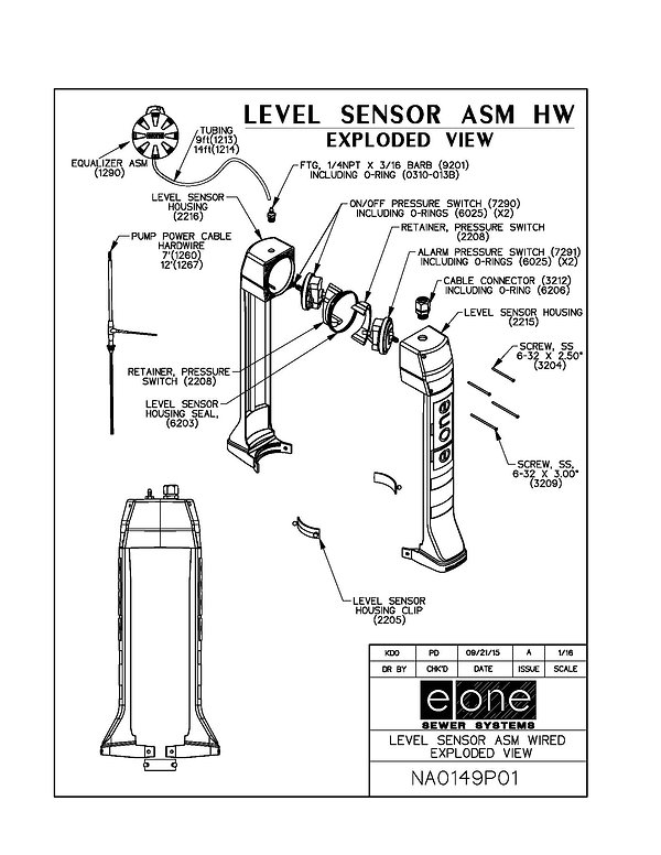 LEVEL SENSOR EXPLODED VIEW.jpg