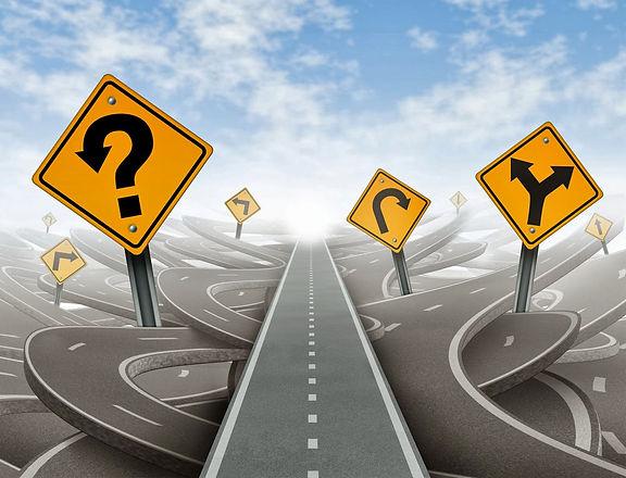 direction-road-maze.jpg