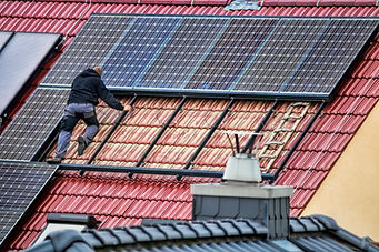 roof of a house with solar energy.jpg
