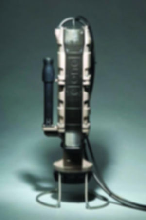1HP - SPD Pump.jpg