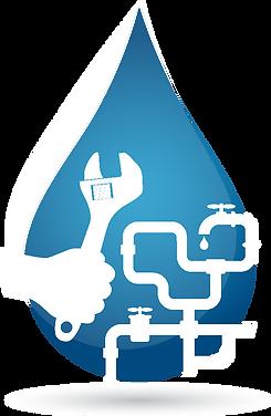 plumbing icon 1.png