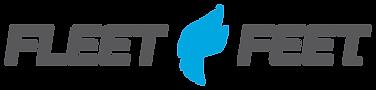FF_Logo_2_color.png