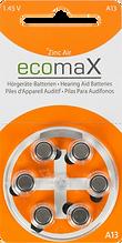 Ecomax 13.png