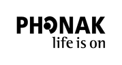 Logo_Phonak_life_is_on_pos_black_300dpi.