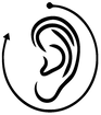 Logo Ohr freigestellt.png