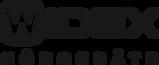 Widex-logo_sw.png