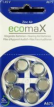 Ecomax 675.png