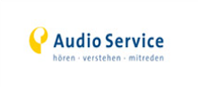 audioservice.png