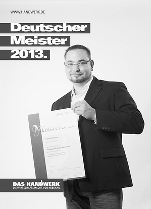 Meister Portrai_bearbeitet.png