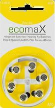 Ecomax 10.png