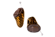 Atelier_Icon_carbon_gold_pair_ext.png