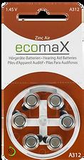 Batterien ecomax.png