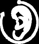 Logo Ohr freigestellt weiss.png