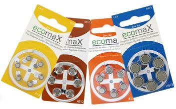 Batterien Ecomax.JPG