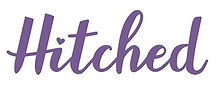 Hitched%20logo_edited.jpg