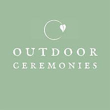 Outdoor ceremonies logo.jfif