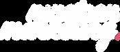 Nineteen Logo - White copy.png