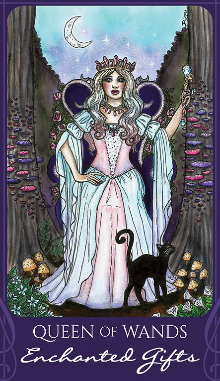queen_tarot_card.jpg