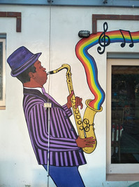 sax mural on wall.jpg
