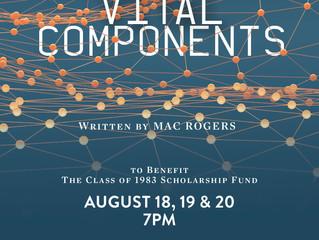 Vital Components