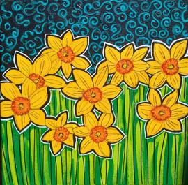 dance of the daffodils.jpg
