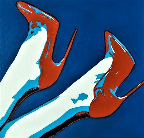 Kicking up your heels.jpg
