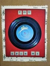 You Spin Me