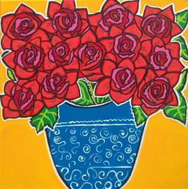 florist dozen.jpg