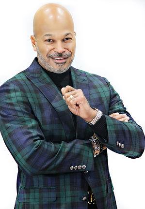 Pastor J Blue & green.JPG